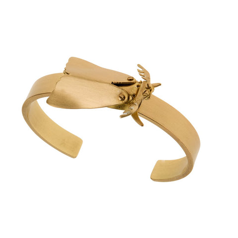 Bracelet from Insects collection - IA38-1