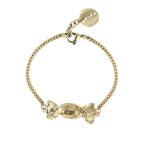 Bracelet from Love collection - LA22-3
