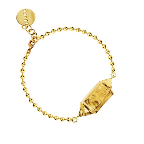 Bracelet from Love collection - LA22-2