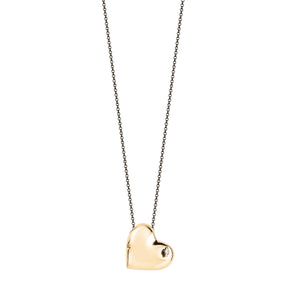 Necklace from Love collection - LN28-3