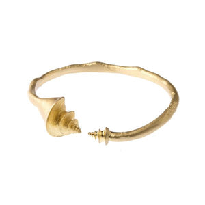 Bracelet from Maris collection - MA32