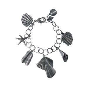 Bracelet from Maris collection - MA48