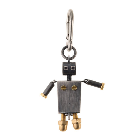 Keychain from Machines collection - MHR42-5
