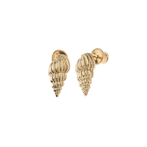 Earrings from Maris collection - MK16