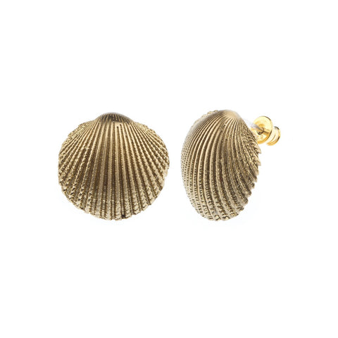 Earrings form Maris collection - MK21