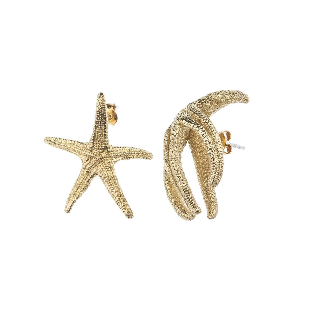 Earrings from Maris collection - MK24-1