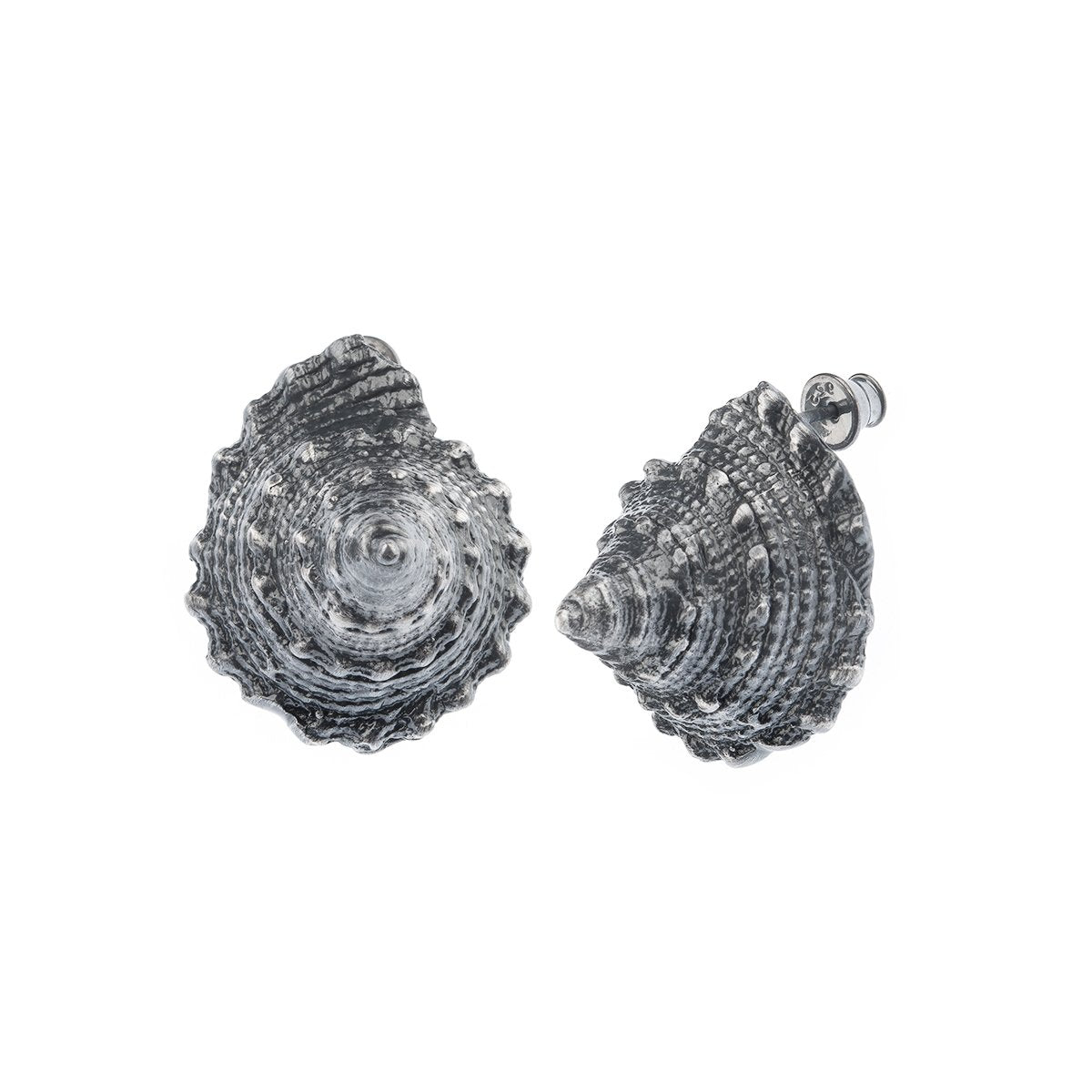 Earrings from Maris collection - MK24-2
