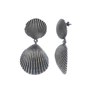Earrings form Maris collection - MK28-1