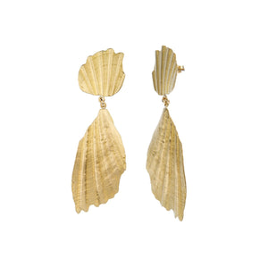 Earrings from Maris collection  - MA32