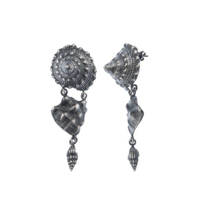 Earrings form Maris collection - MA34