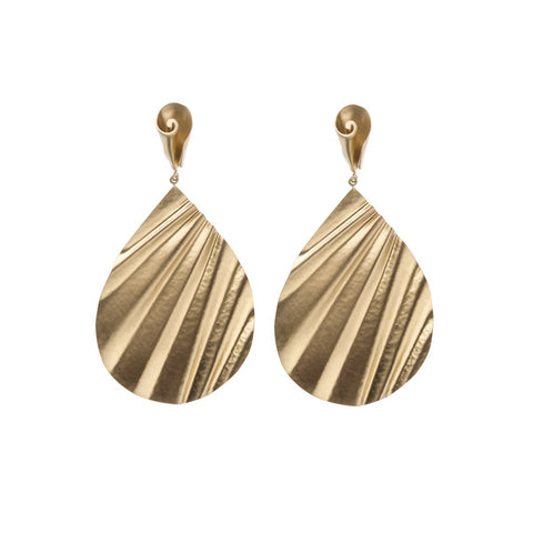 Earrings form Maris collection - MK42-1