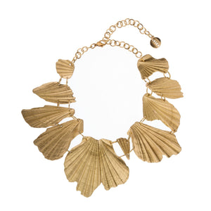 Necklace from Maris collection - MN89