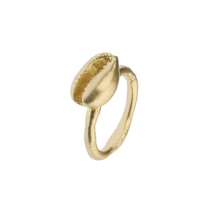 Ring form Maris collection - MP28