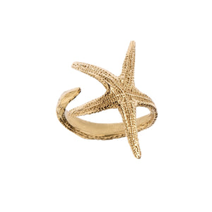 Ring from Maris collection - MP28-5