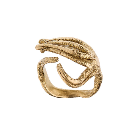Ring form Maris collection - MP32-4