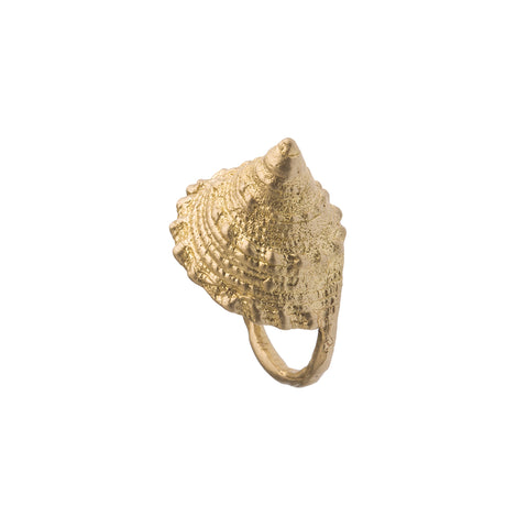 Ring from Maris collection - MP32-5