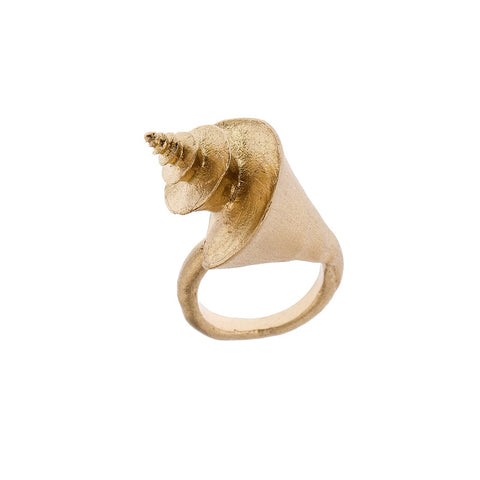 Ring from Maris collection - MP32-7