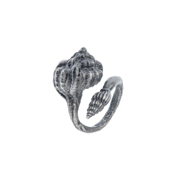 Ring form Maris collection - MP32