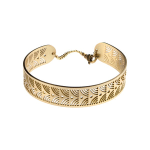 Bracelet from Mexico collection - MXA28-2