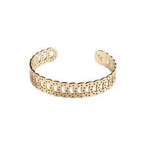 Bracelet from Mexico collection  - MXA28-1