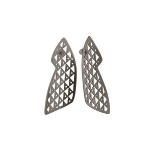 Earrings from Mexico collection - MXK28-1