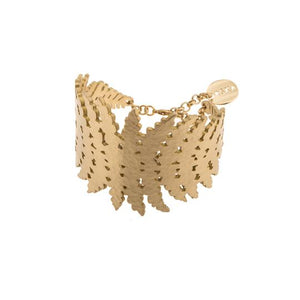 Bracelet from Nefro collection - NEA48
