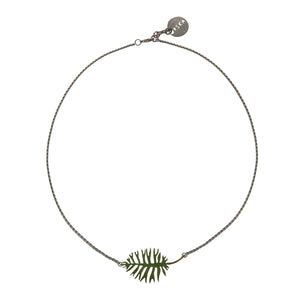 Necklace from Nefro collection - NEN28-1