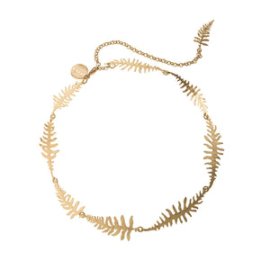 Necklace from Nefro collection - NEN52