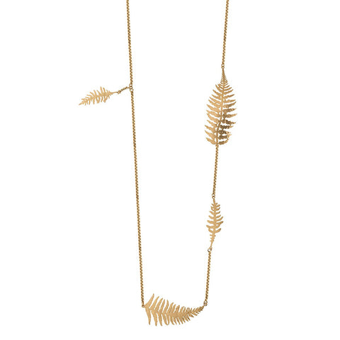 Necklace from Nefro collection - NEN62