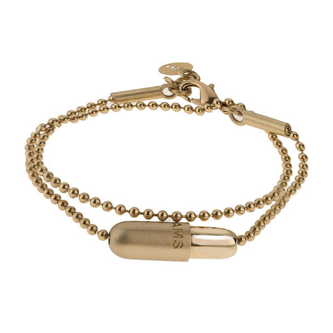 Bracelet from Pills collection - PA22-1