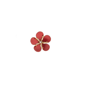 Pin from Plantis collection - PLB14-1