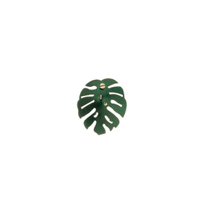 Pin from Plantis collection - PLB12-1