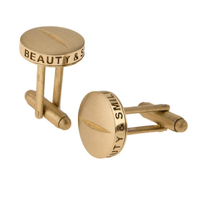 Cufflinks from Pills collection - PM28-2