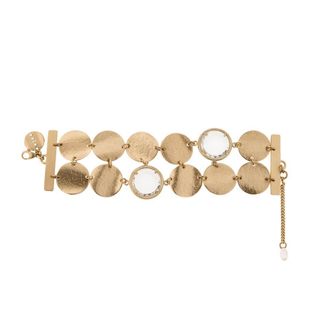 Bracelet from Rundo collection - RA52-1