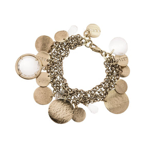 Bracelet from Rundo collection - RA56-1