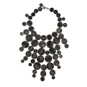 Necklace from Rundo collection - RN146