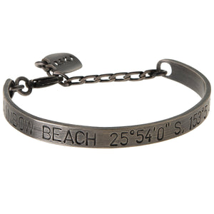 Bracelet from Revolt collection - RVA28-1