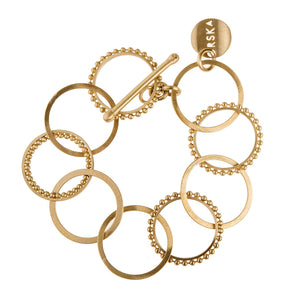 Bracelet from Ray collection - RYA18-1