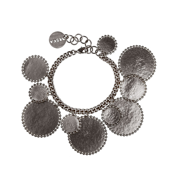 Bracelet from Ray collection - RYA38-1