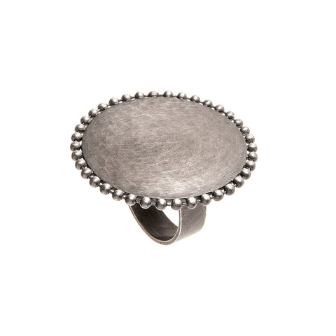Ring from Ray collection - RYP24-1