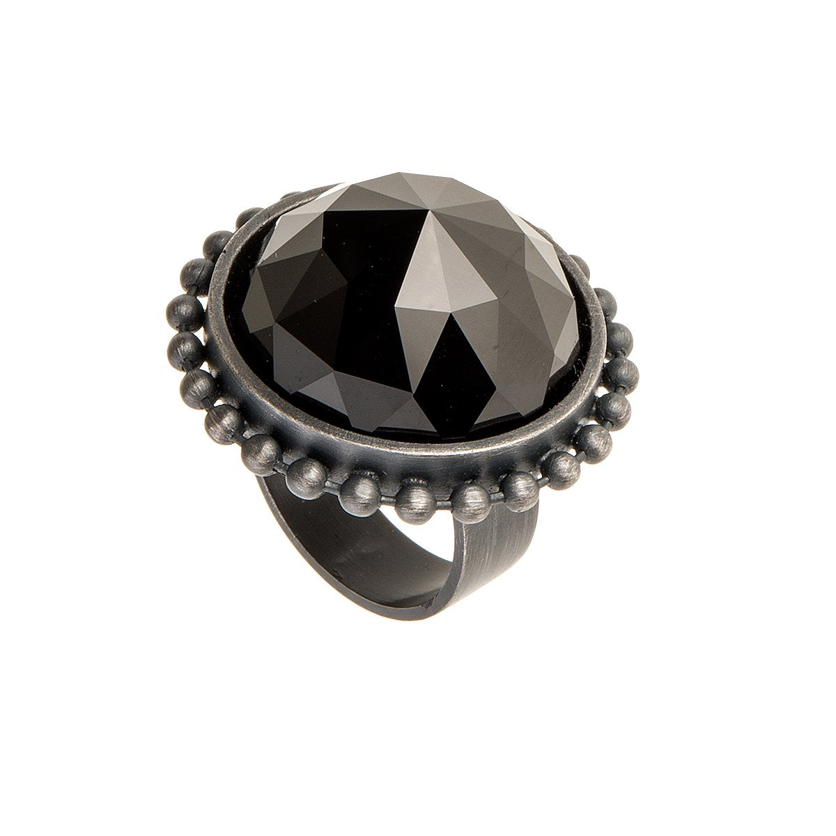 Ring from Ray collection - RYP32-1