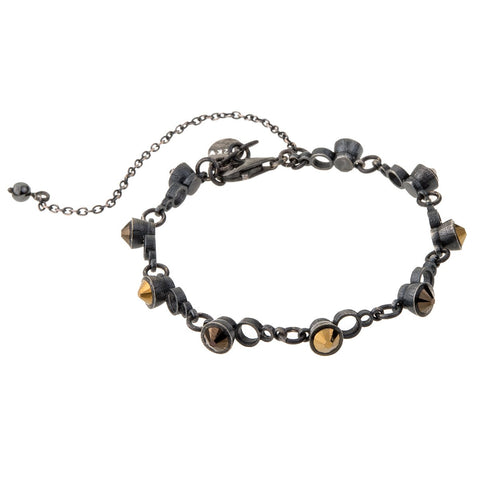 Bracelet from Soda collection - SA38-1