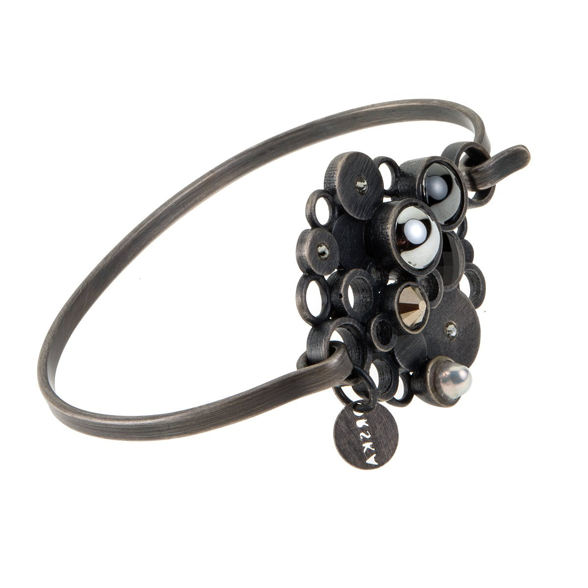 Bracelet from Soda collection - SA38-2