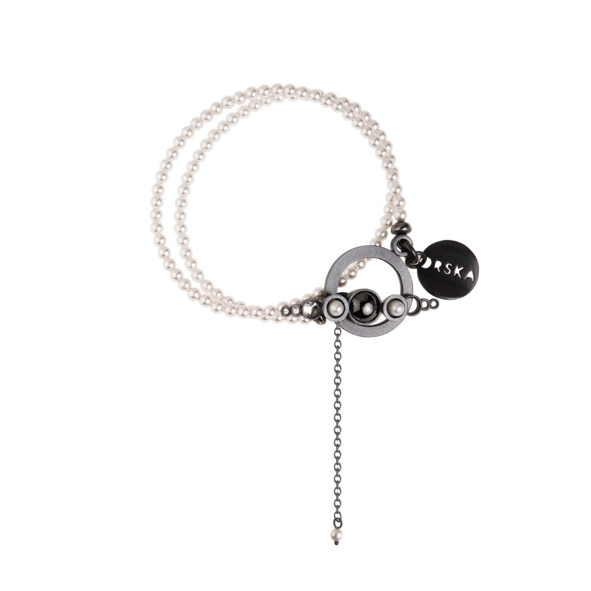 Bracelet from Soda collection - SA38P