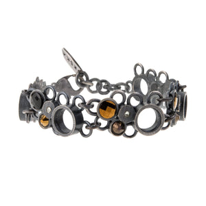 Bracelet from Soda collection - SA42-2