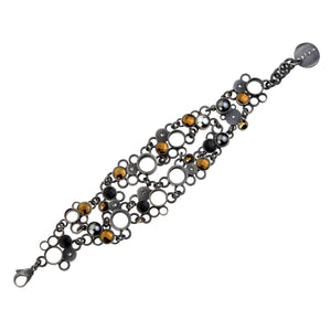 Bracelet from Soda collection - SA59-1