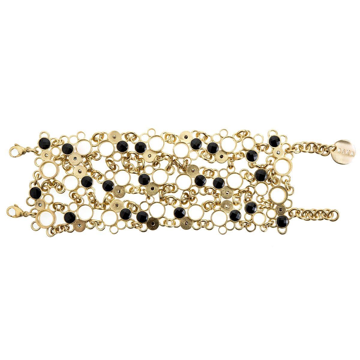 Bracelet from Soda collection - SA79