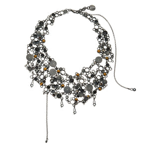 Necklace from Soda collection - SN156
