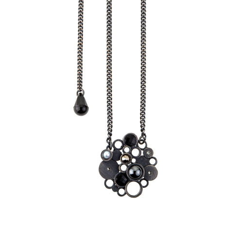 Necklace from Soda collection - SN46-1