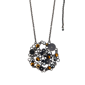 Necklace from Soda collection - SN62-1
